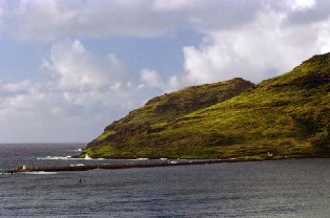 Last minute deals calgary to hawaii