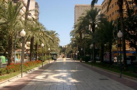 orihuela gay singles Torrevieja gay friendly hotels with reviews, maps and photos, organized by type.