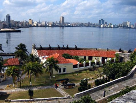 cuba lesbian singles Here's a guide to tips for single travelers in cuba - everything you need to know.