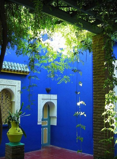 from Finnegan morocco gay hotels accommodation