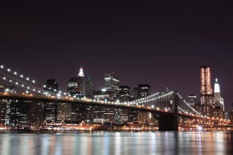 Cheap.holiday.in.New.York.flights.to.New.York.travel.cheap.package