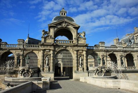 Holiday in paris flights to paris travel cheap package discounts paris