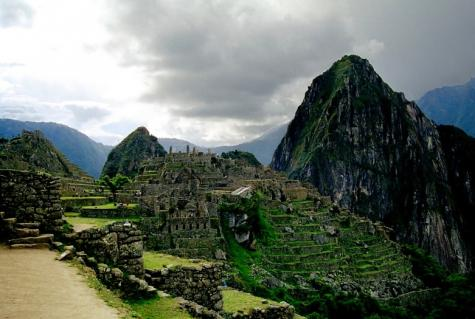 Peru Useful Information