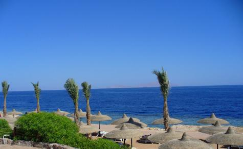 Sharm el Sheikh Costs