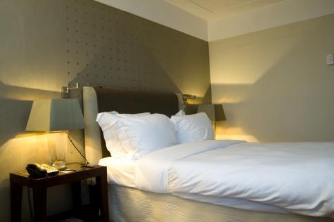 Bed And Breakfast Stockholm : okalpha sweden ~ Watch28wear.com Haus und Dekorationen