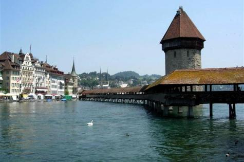 interlaken gay singles Interlaken top attractions and point of interests are more than you can imagine.