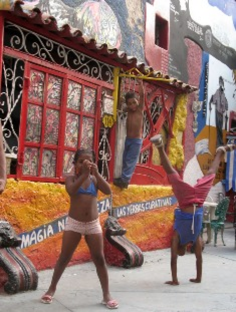 havana gay singles Sex tourism: the largest free-market in cuba  havana times — when  about a third of the guests who stay at the hotels where these maids work are single men.