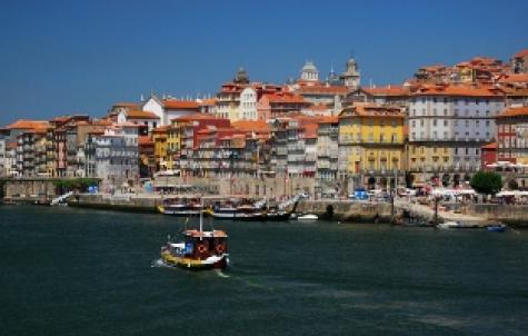 Faro Culture And Arts