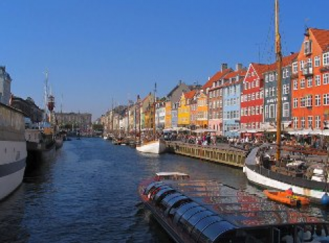copenhagen gay singles Solo travellers can join copenhagen's meet up groups for several   copenhagen is gay-friendly and there are several places to party with.